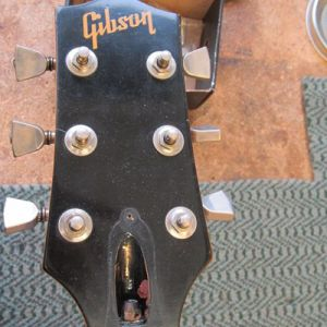 gibson_l-6_refretting_01
