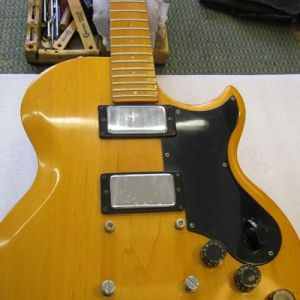 gibson_l-6_refretting_02