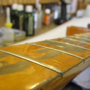 gibson_l-6_refretting_03