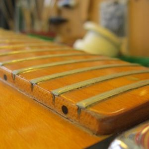 gibson_l-6_refretting_04