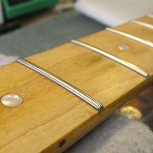 gibson_l-6_refretting_12