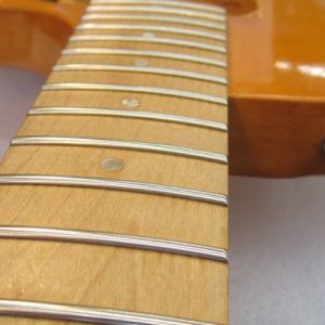 gibson_l-6_refretting_13