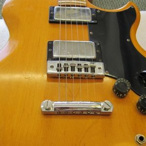 gibson_l-6_refretting_14