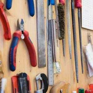 19_tools_2