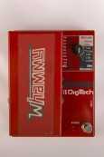 DIGITECH WHAMMY ORIGINAL 74134374 - V