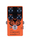 earthquaker monarch 74153327